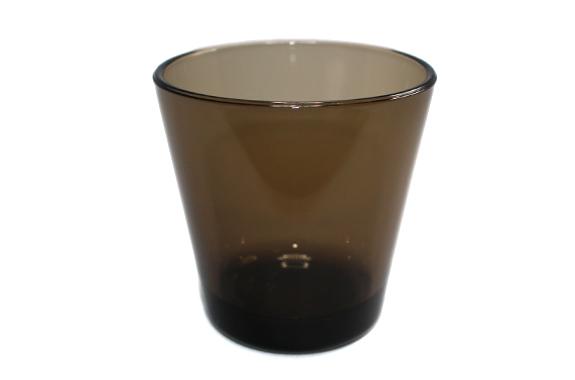 新コースター用グラス